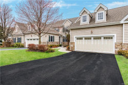 Photo of 23 Pinehurst Circle, Monroe, NY 10950 (MLS # 4920379)
