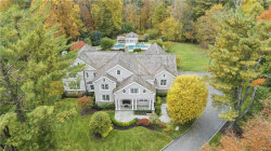 Photo of 11 Whippoorwill Crossing, Armonk, NY 10504 (MLS # 4920438)