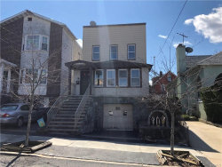 Photo of 2864 East 195th Street, Bronx, NY 10461 (MLS # 4920502)