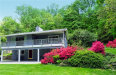 Photo of 63 Quaker Bridge Road, Croton-on-Hudson, NY 10520 (MLS # 4920560)
