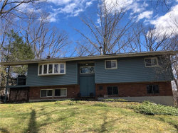 Photo of 32 Stonehouse Road, Somers, NY 10589 (MLS # 4920566)