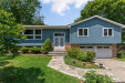 Photo of 18 Locust Road, Briarcliff Manor, NY 10510 (MLS # 4920584)