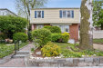Photo of 240 Carol Avenue, Pelham, NY 10803 (MLS # 4920597)