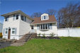 Photo of 263 Cottage Road, Valley Cottage, NY 10989 (MLS # 4920629)