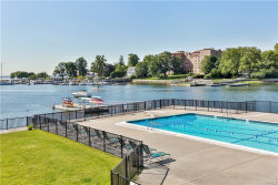 Photo of 742 Soundview Drive, Mamaroneck, NY 10543 (MLS # 4920630)