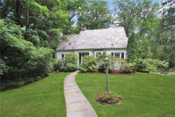 Photo of 60 Baraud Road South, Scarsdale, NY 10583 (MLS # 4920832)