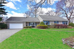 Photo of 1 Manger Circle, Pelham, NY 10803 (MLS # 4920867)