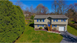 Photo of 12 Crane Road, Middletown, NY 10941 (MLS # 4920883)