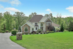 Photo of 19 Lambros Drive, Monroe, NY 10950 (MLS # 4920896)