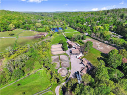 Photo of 1125 Route 35, South Salem, NY 10590 (MLS # 4920999)