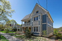 Photo of 15 High Street, Cold Spring, NY 10516 (MLS # 4921013)
