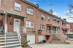Photo of 3043 Yates Avenue, Bronx, NY 10469 (MLS # 4921040)