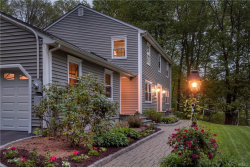 Photo of 245 Chadeayne Road, Ossining, NY 10562 (MLS # 4921185)
