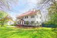 Photo of 25 Hutchinson Avenue, Scarsdale, NY 10583 (MLS # 4921255)