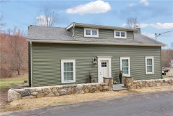 Photo of 104 Welfare Road, Brewster, NY 10509 (MLS # 4921275)