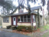 Photo of 270 North Highland Avenue, Pearl River, NY 10965 (MLS # 4921301)