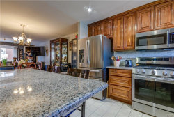 Photo of 31 Kennedy Drive, West Haverstraw, NY 10993 (MLS # 4921334)