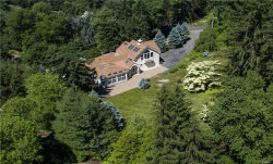 Photo of 2 Spruce Hill Road, Armonk, NY 10504 (MLS # 4921341)