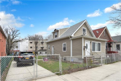 Photo of 1117 East 222nd Street, Bronx, NY 10469 (MLS # 4921451)