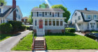 Photo of 52 Wallkill Avenue, Middletown, NY 10940 (MLS # 4921521)