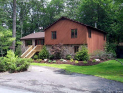 Photo of 22 West Lake Shore Drive West, Rock Hill, NY 12775 (MLS # 4921798)