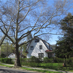 Photo of 354 Rich Avenue, Mount Vernon, NY 10552 (MLS # 4921815)