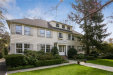 Photo of 554 Fowler Avenue, Pelham, NY 10803 (MLS # 4922012)