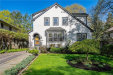 Photo of 61 Fernwood Road, Larchmont, NY 10538 (MLS # 4922023)