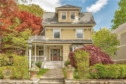 Photo of 7 Grove Street, Pleasantville, NY 10570 (MLS # 4922142)