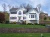 Photo of 2631 Liberty Ridge, New Windsor, NY 12553 (MLS # 4922180)