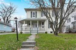 Photo of 161 South Street, Middletown, NY 10940 (MLS # 4922199)