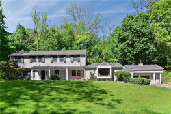 Photo of 29 Oliver Road, Bedford, NY 10506 (MLS # 4922203)