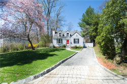 Photo of 9 Woods End Lane, Hartsdale, NY 10530 (MLS # 4922227)