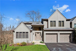 Photo of 64 Clearwood Court, Somers, NY 10589 (MLS # 4922294)