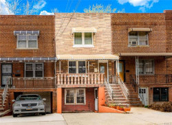 Photo of 2907 Dewitt Place, Bronx, NY 10469 (MLS # 4922340)