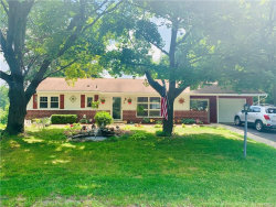 Photo of 37 Ingalls Street, Middletown, NY 10940 (MLS # 4922478)