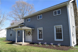 Photo of 599 Guymard Turnpike, Middletown, NY 10940 (MLS # 4922494)