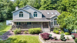 Photo of 78 Oxford Road, Chester, NY 10918 (MLS # 4922515)