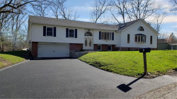 Photo of 7 Yorke Road, Mahopac, NY 10541 (MLS # 4922544)