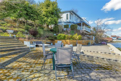 Photo of 88 River Road, Nyack, NY 10960 (MLS # 4922579)