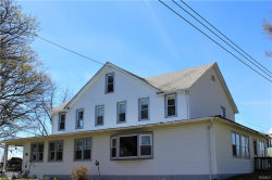 Photo of 411 Lybolt Road, Middletown, NY 10941 (MLS # 4922656)