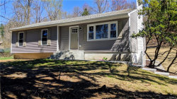 Photo of 15 Valley Road, Wappingers Falls, NY 12590 (MLS # 4922702)