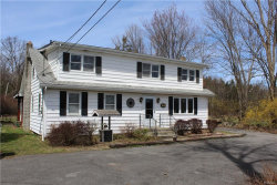 Photo of 529 Prosperous Valley Road, Middletown, NY 10940 (MLS # 4922742)