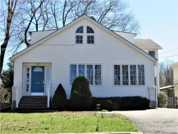 Photo of 275 East Drive, Walden, NY 12586 (MLS # 4922807)