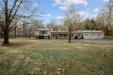 Photo of 30 Tall Pines Drive, Hopewell Junction, NY 12533 (MLS # 4922809)