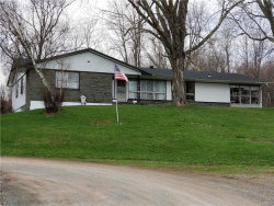 Photo of 640 State Route 17b, Monticello, NY 12701 (MLS # 4922852)