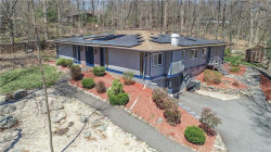 Photo of 4 Chestnut Drive, Pomona, NY 10970 (MLS # 4922883)