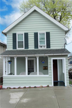 Photo of 220 Linden Avenue, Middletown, NY 10940 (MLS # 4922942)