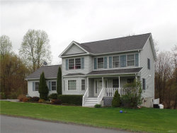 Photo of 44 Country Knolls Road, Clintondale, NY 12515 (MLS # 4922951)