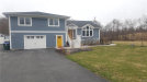Photo of 418 Bull Road, Rock Tavern, NY 12575 (MLS # 4923033)